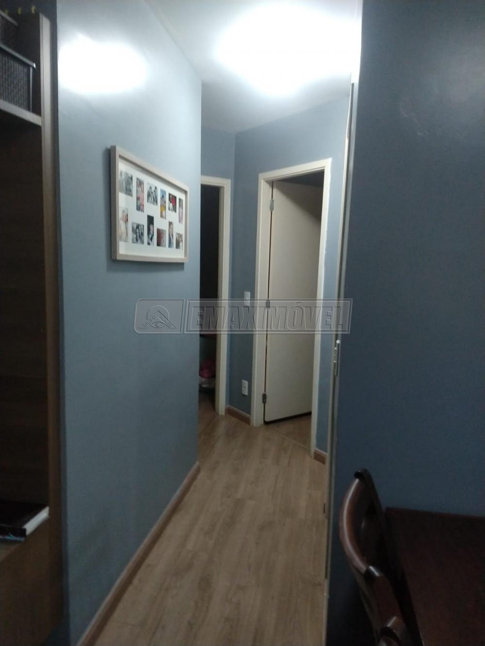 Comprar Apartamento / Padrão em Sorocaba R$ 345.000,00 - Foto 3