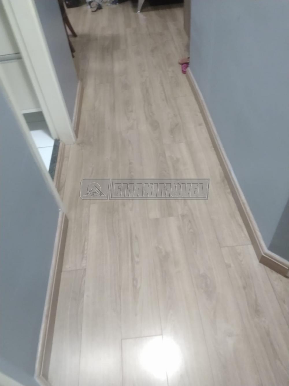 Comprar Apartamento / Padrão em Sorocaba R$ 345.000,00 - Foto 4