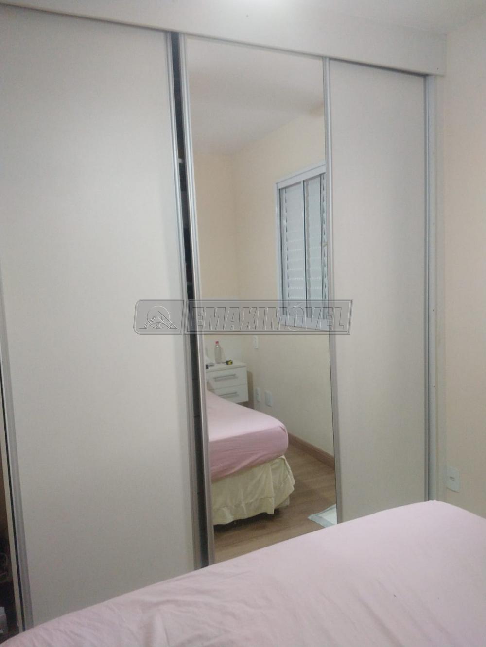 Comprar Apartamento / Padrão em Sorocaba R$ 345.000,00 - Foto 7
