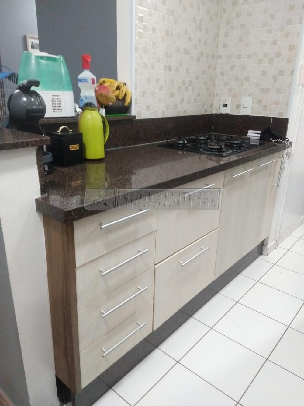 Comprar Apartamento / Padrão em Sorocaba R$ 345.000,00 - Foto 11