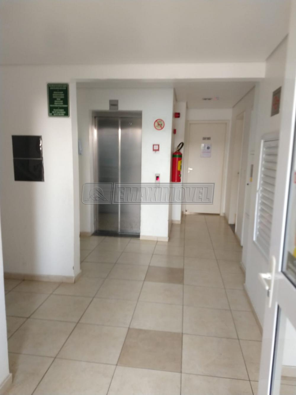 Comprar Apartamento / Padrão em Sorocaba R$ 345.000,00 - Foto 13