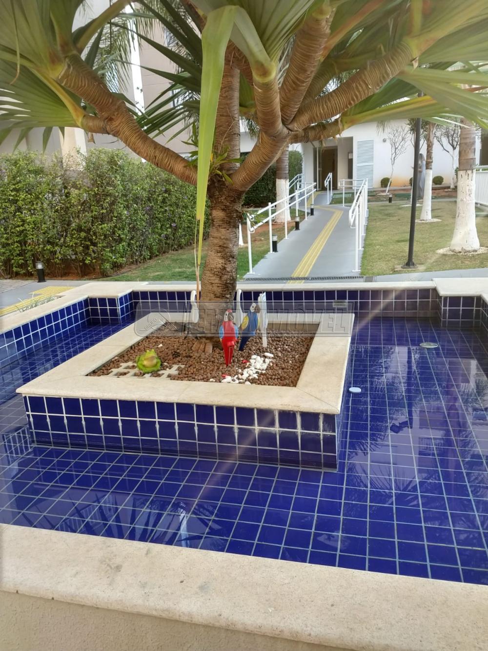 Comprar Apartamento / Padrão em Sorocaba R$ 345.000,00 - Foto 19