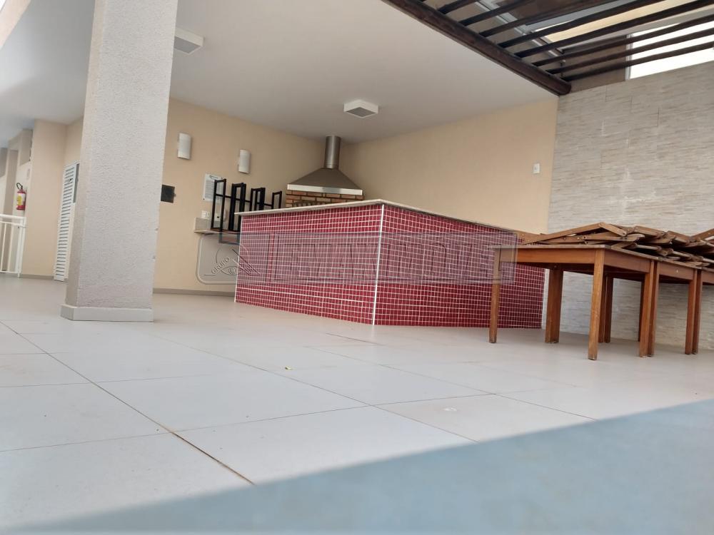 Comprar Apartamento / Padrão em Sorocaba R$ 345.000,00 - Foto 20