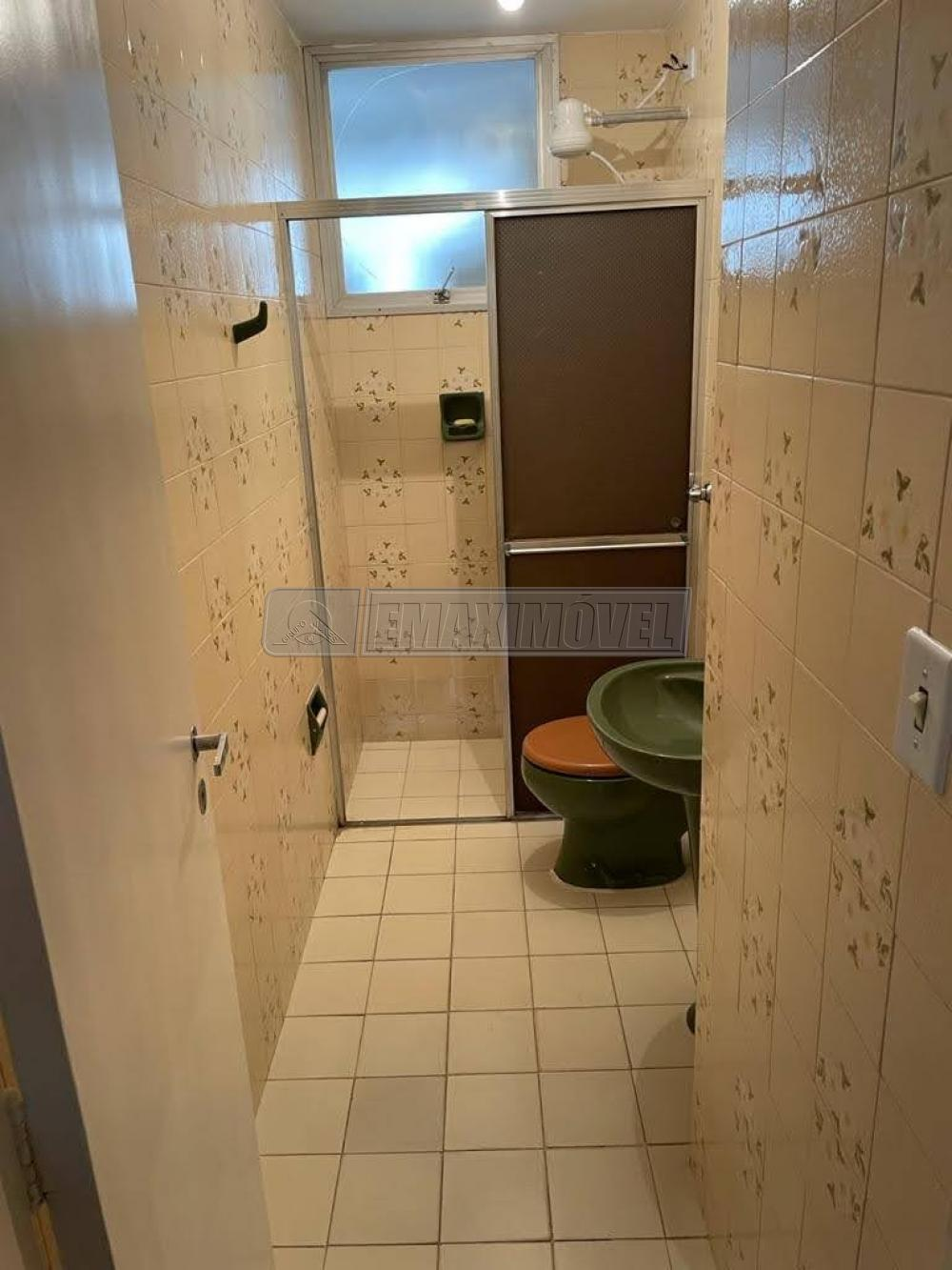 Comprar Apartamento / Padrão em Sorocaba R$ 400.000,00 - Foto 3