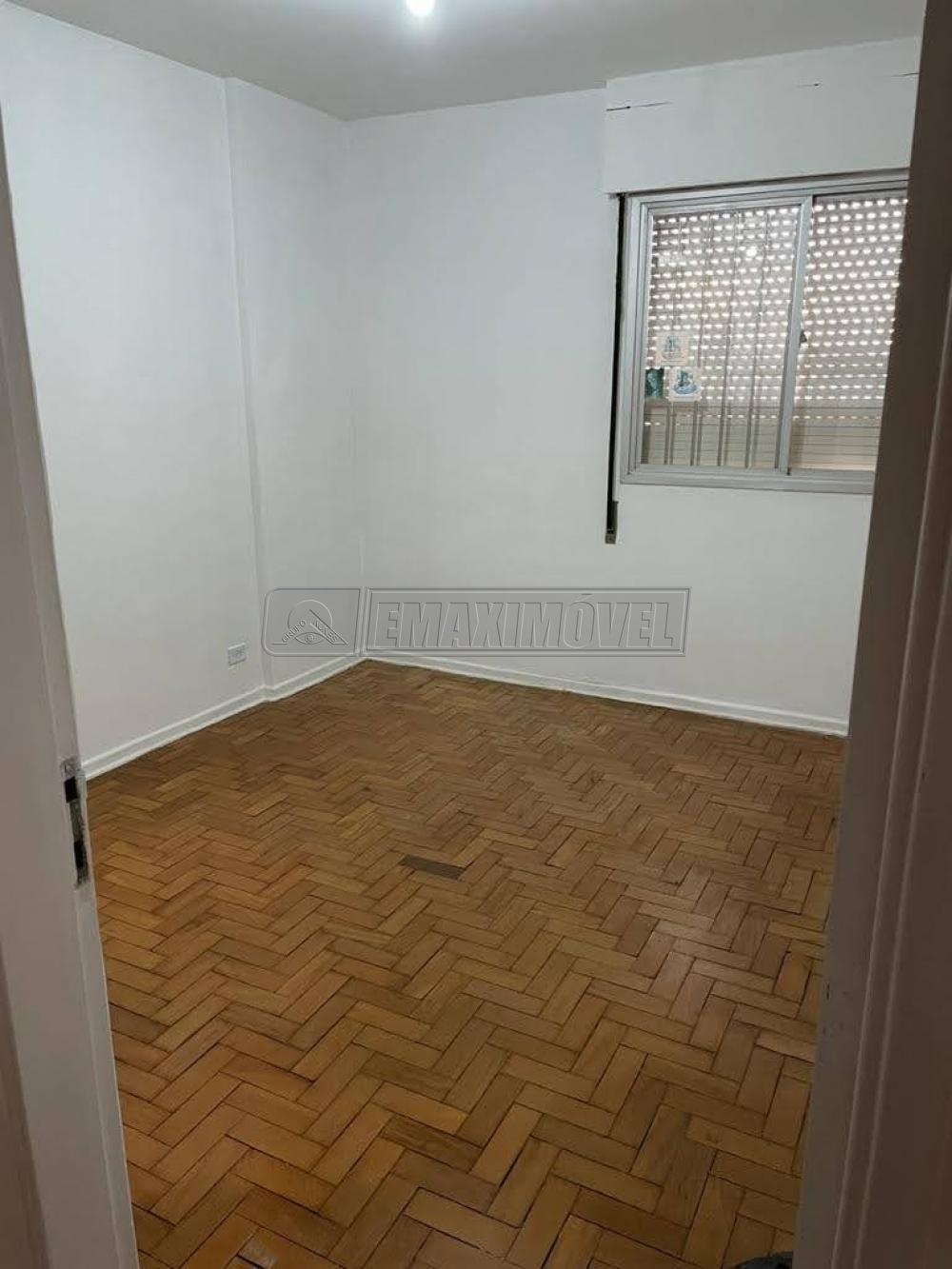 Comprar Apartamento / Padrão em Sorocaba R$ 400.000,00 - Foto 6