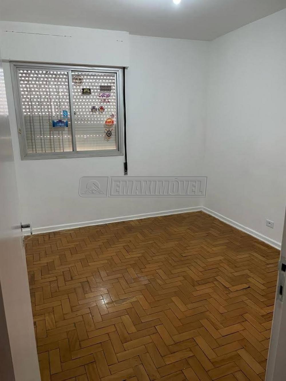 Comprar Apartamento / Padrão em Sorocaba R$ 400.000,00 - Foto 7