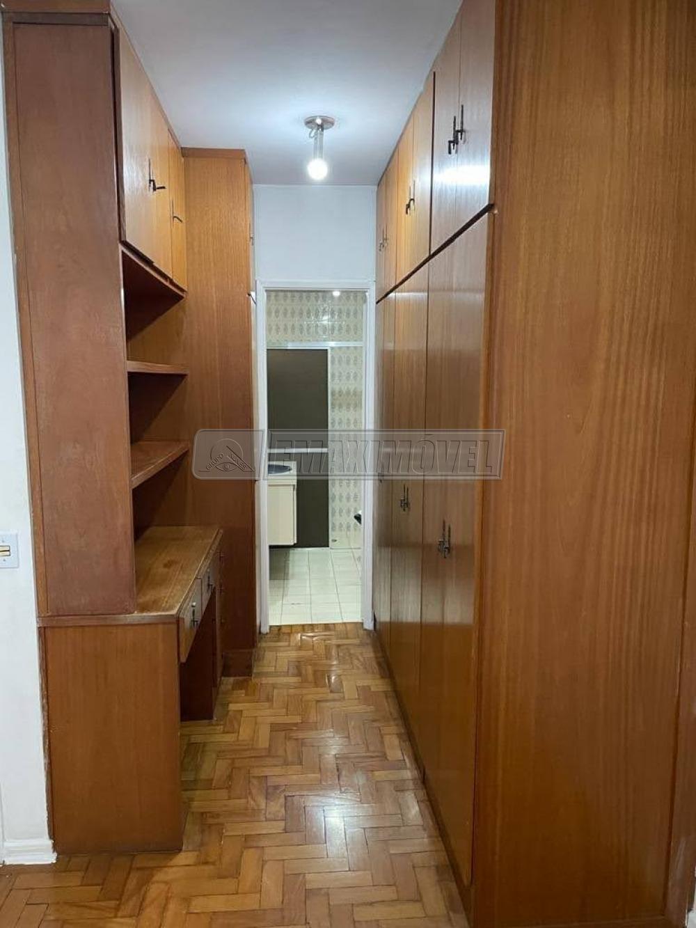 Comprar Apartamento / Padrão em Sorocaba R$ 400.000,00 - Foto 12