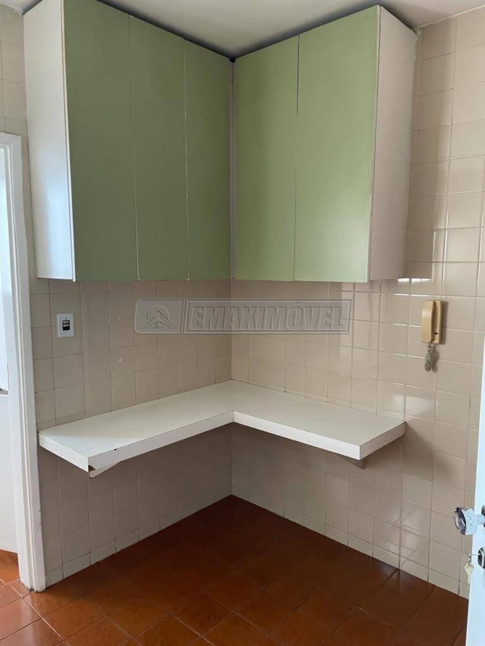 Comprar Apartamento / Padrão em Sorocaba R$ 400.000,00 - Foto 14
