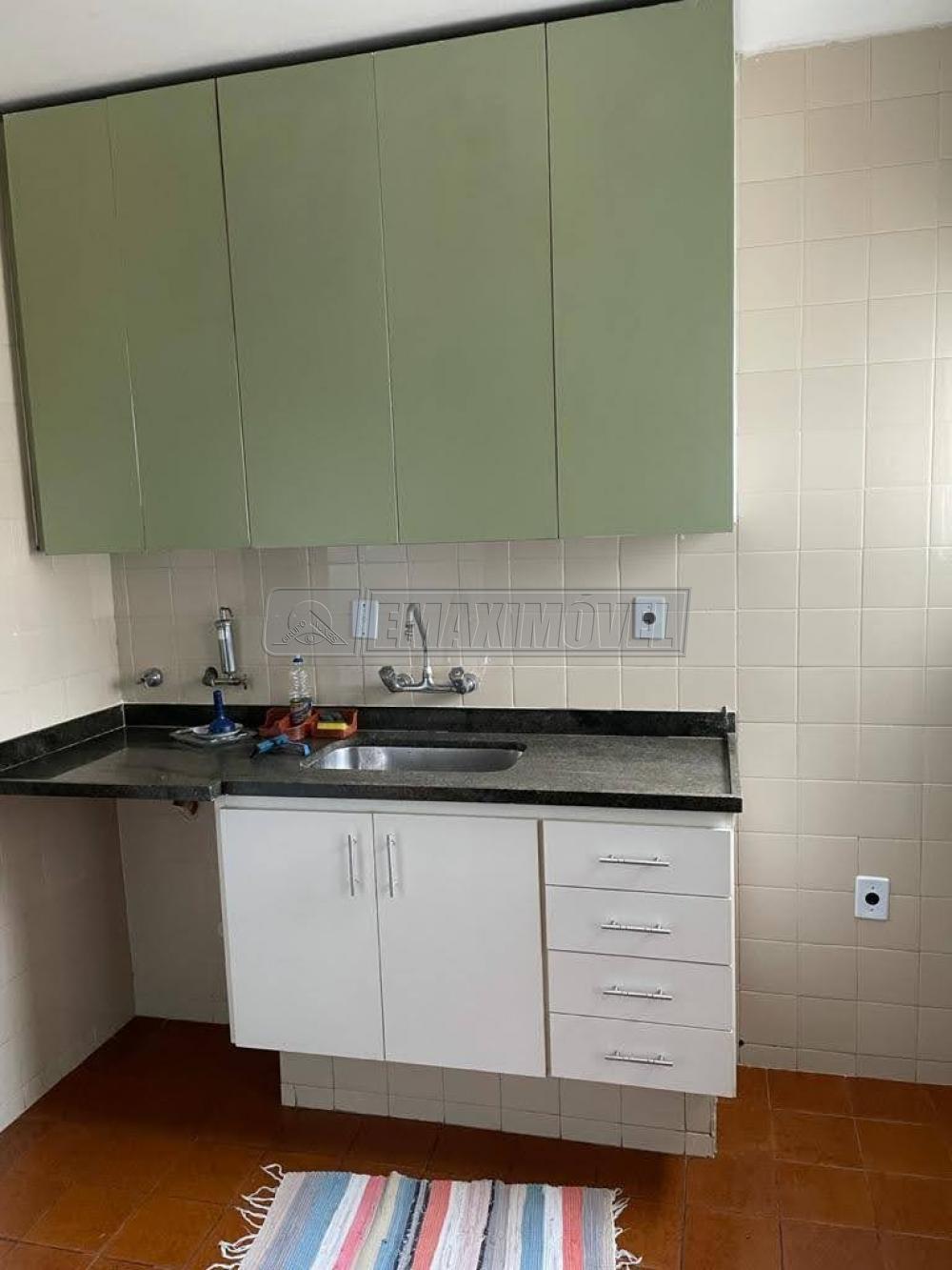 Comprar Apartamento / Padrão em Sorocaba R$ 400.000,00 - Foto 15