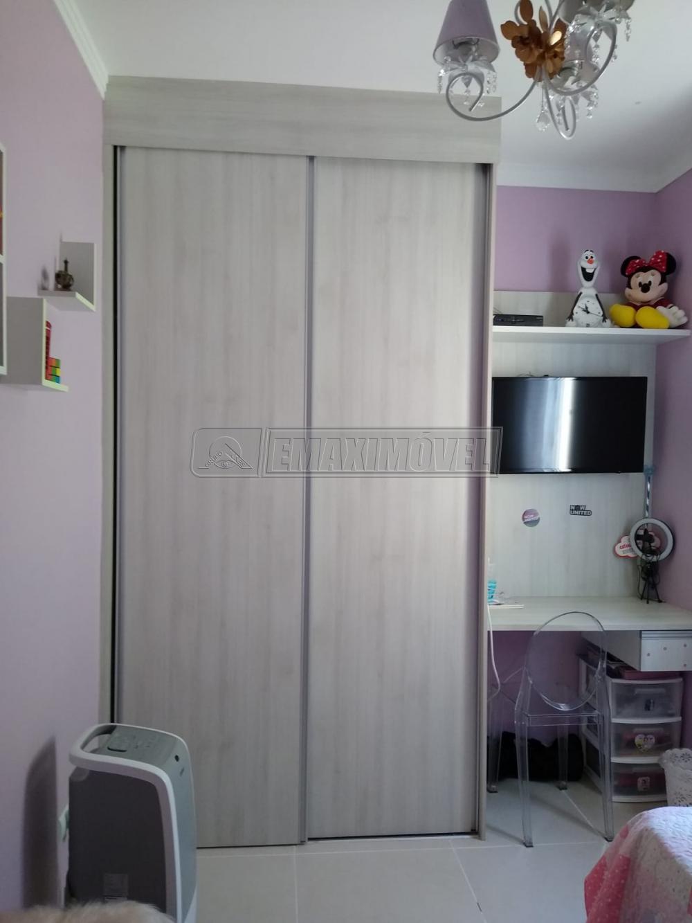Comprar Casa / em Condomínios em Sorocaba R$ 375.000,00 - Foto 9
