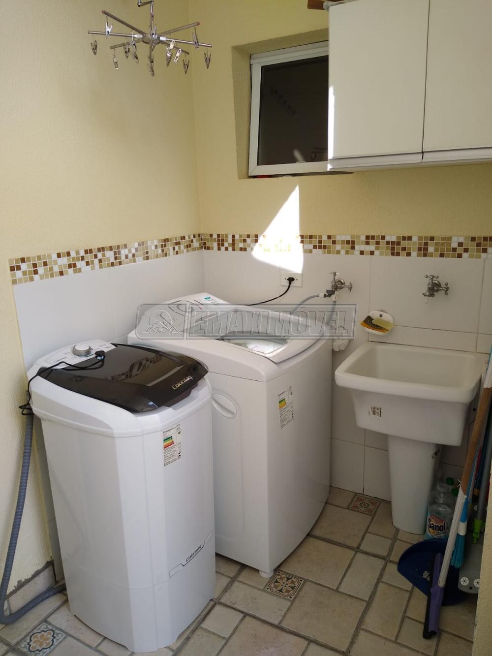 Comprar Casa / em Condomínios em Sorocaba R$ 375.000,00 - Foto 13