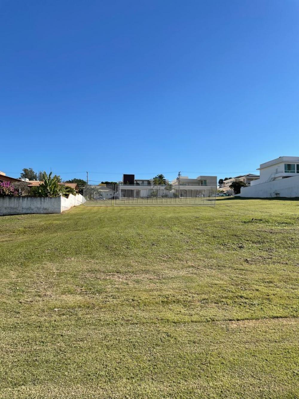 Comprar Terreno / em Condomínios em Sorocaba R$ 580.000,00 - Foto 3