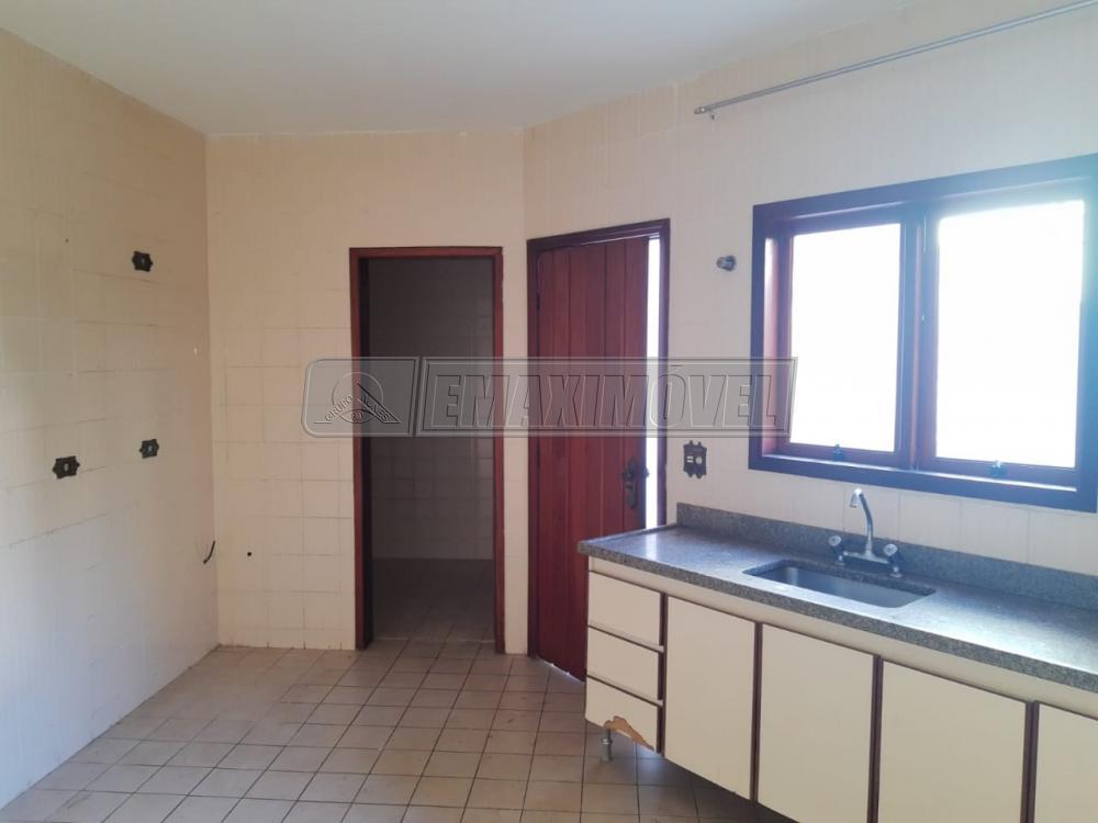 Alugar Casa / em Condomínios em Sorocaba R$ 2.200,00 - Foto 3