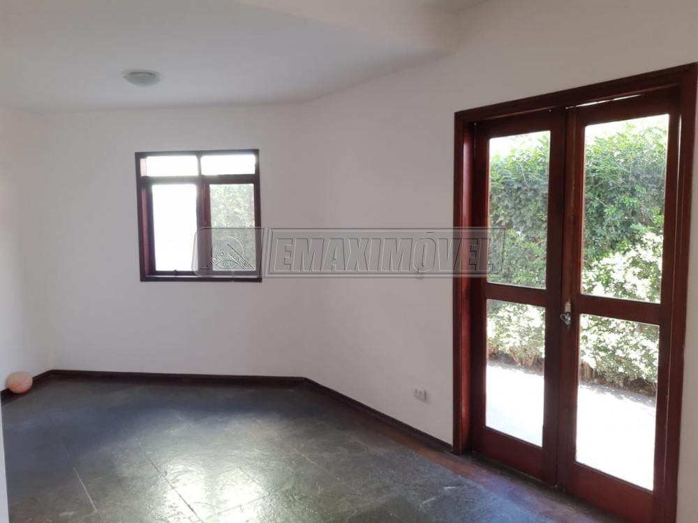 Alugar Casa / em Condomínios em Sorocaba R$ 2.200,00 - Foto 6