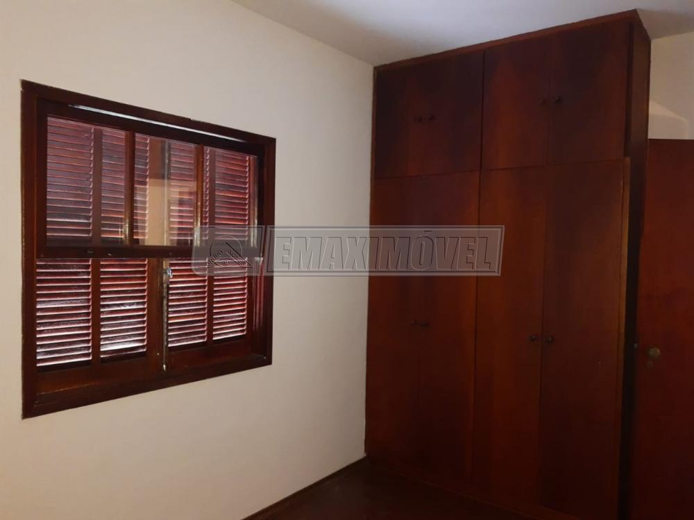 Alugar Casa / em Condomínios em Sorocaba R$ 2.200,00 - Foto 7