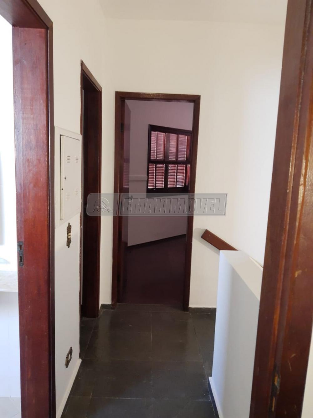 Alugar Casa / em Condomínios em Sorocaba R$ 2.200,00 - Foto 11