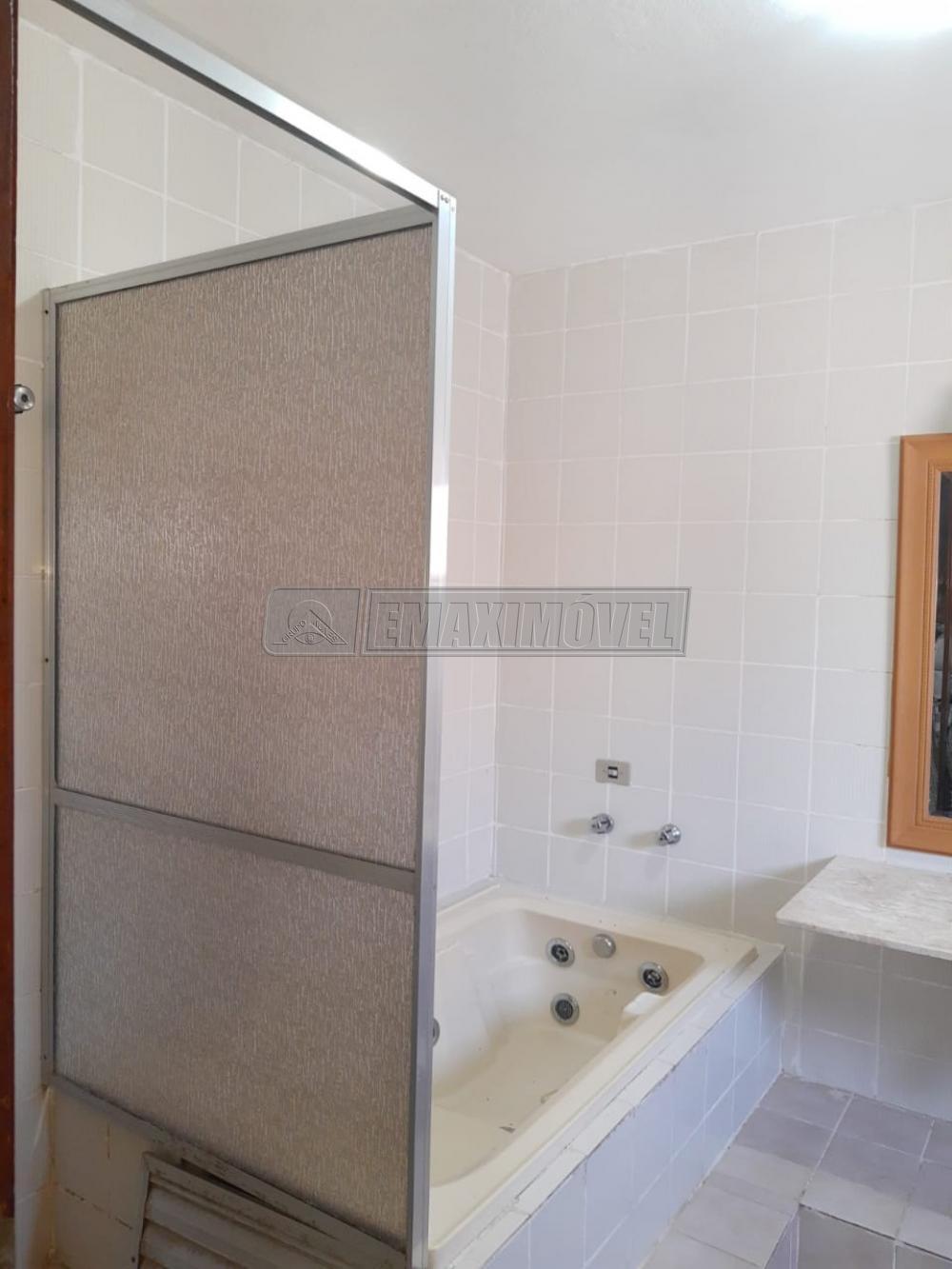Alugar Casa / em Condomínios em Sorocaba R$ 2.200,00 - Foto 12