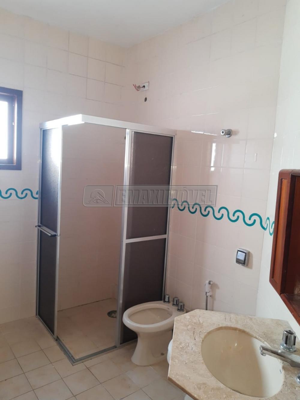 Alugar Casa / em Condomínios em Sorocaba R$ 2.200,00 - Foto 13