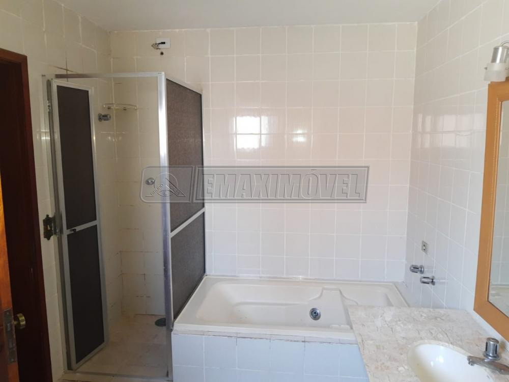 Alugar Casa / em Condomínios em Sorocaba R$ 2.200,00 - Foto 14