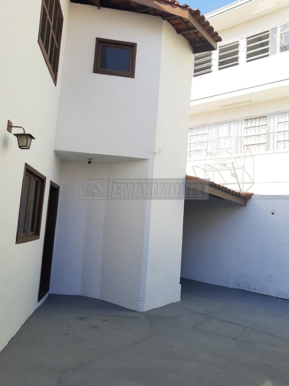 Alugar Casa / em Condomínios em Sorocaba R$ 2.200,00 - Foto 15