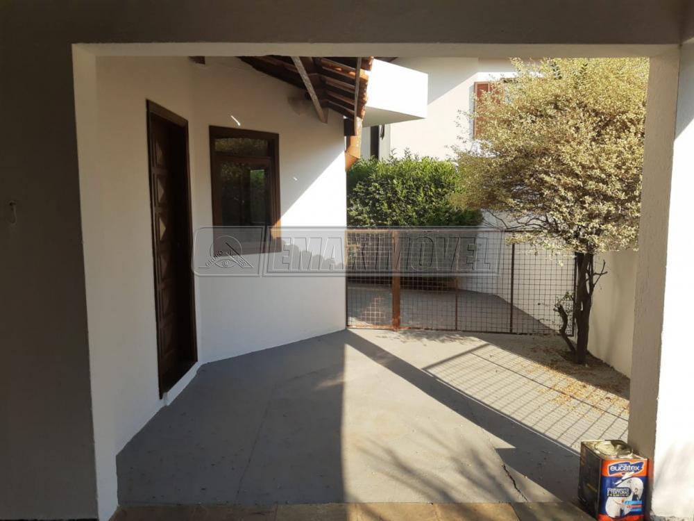 Alugar Casa / em Condomínios em Sorocaba R$ 2.200,00 - Foto 16