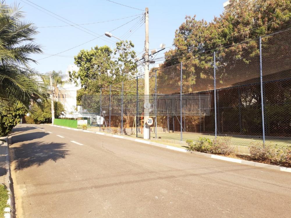 Alugar Casa / em Condomínios em Sorocaba R$ 2.200,00 - Foto 20