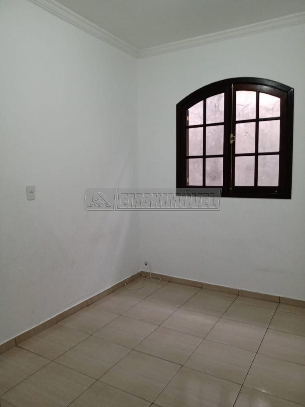 Comprar Casa / em Bairros em Sorocaba R$ 320.000,00 - Foto 9