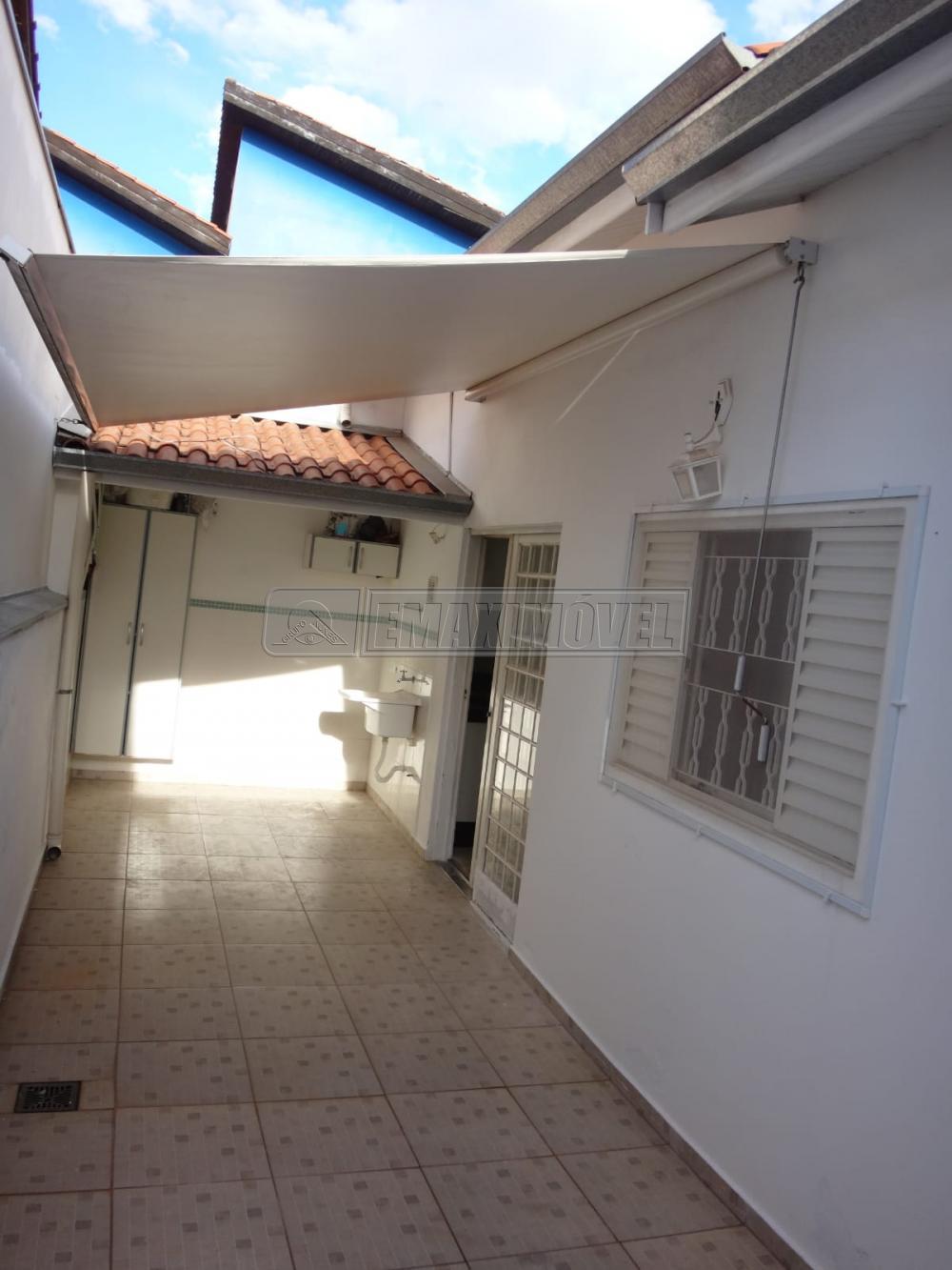 Comprar Casa / em Bairros em Sorocaba R$ 350.000,00 - Foto 14