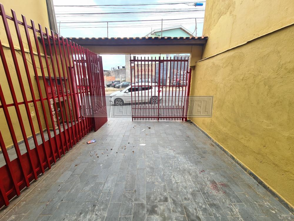 Alugar Comercial / Imóveis em Sorocaba R$ 1.500,00 - Foto 3