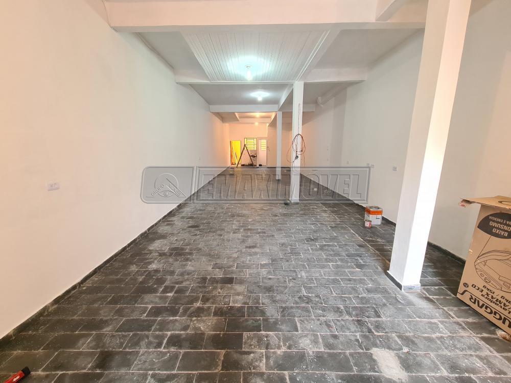 Alugar Comercial / Imóveis em Sorocaba R$ 1.500,00 - Foto 4