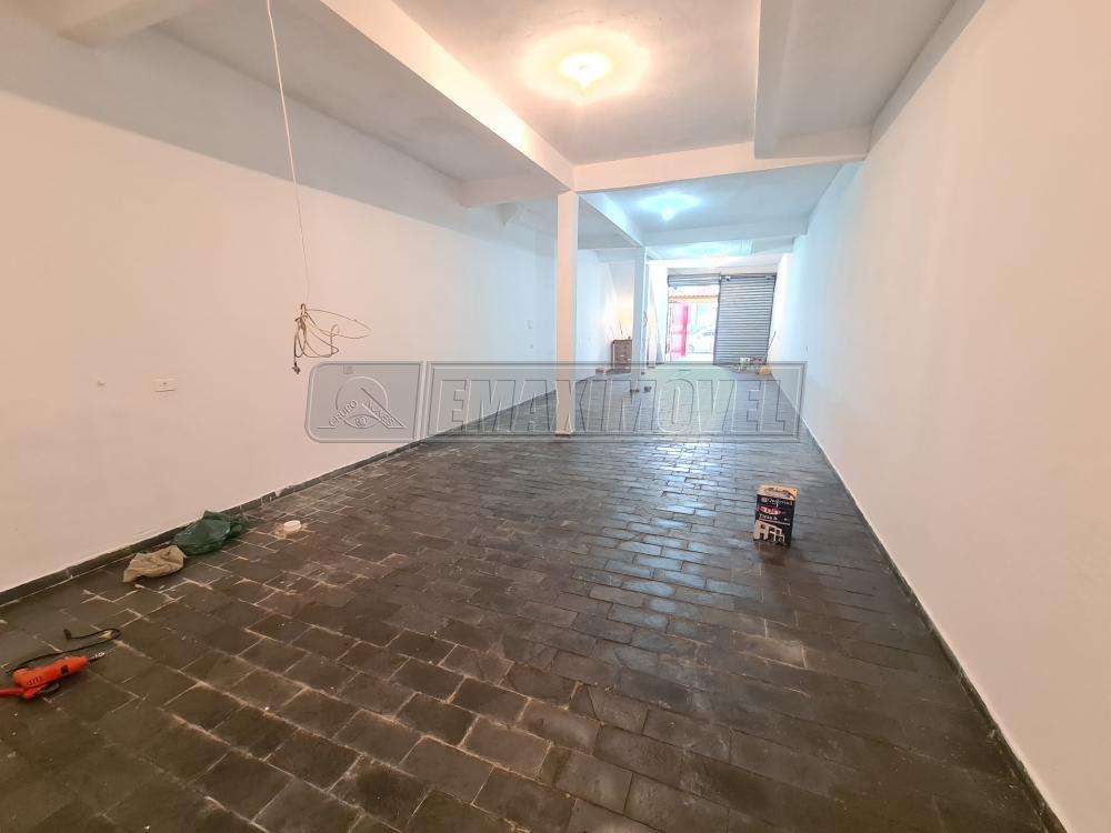Alugar Comercial / Imóveis em Sorocaba R$ 1.500,00 - Foto 5