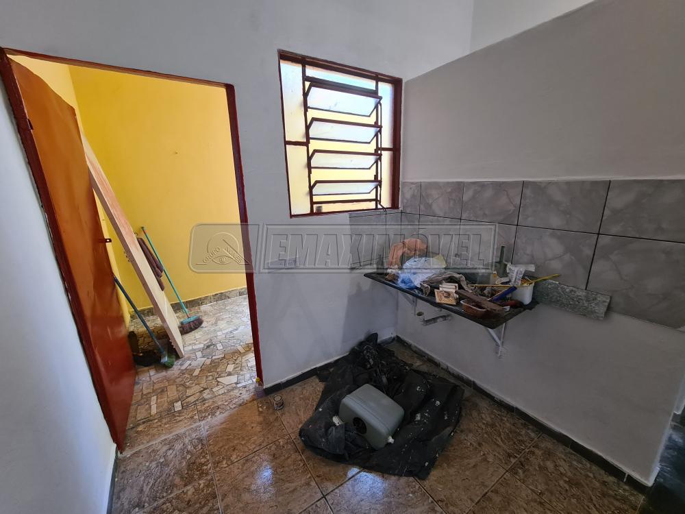 Alugar Comercial / Imóveis em Sorocaba R$ 1.500,00 - Foto 7