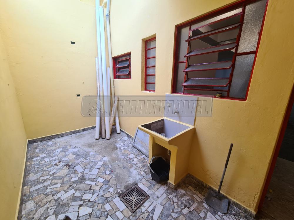Alugar Comercial / Imóveis em Sorocaba R$ 1.500,00 - Foto 8