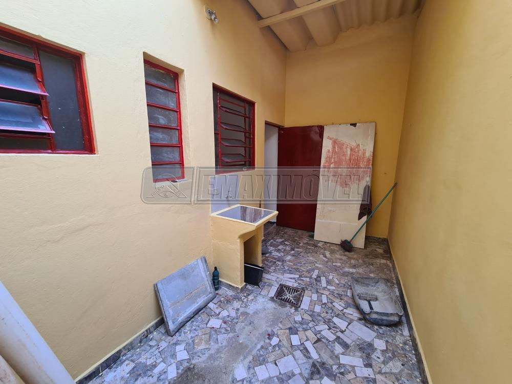 Alugar Comercial / Imóveis em Sorocaba R$ 1.500,00 - Foto 9
