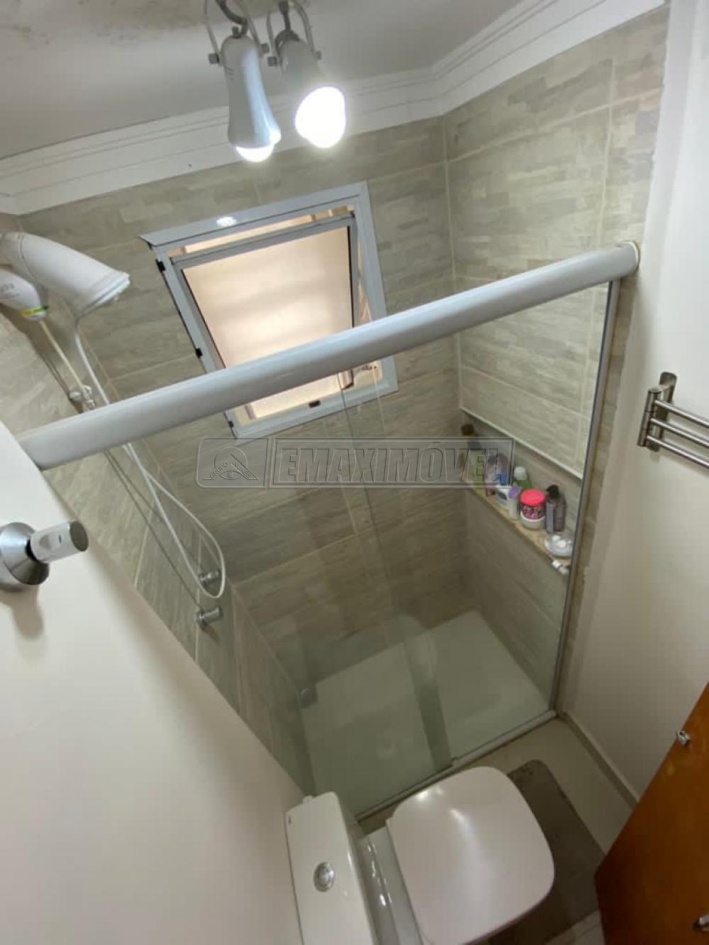 Comprar Apartamento / Padrão em Sorocaba R$ 180.000,00 - Foto 9