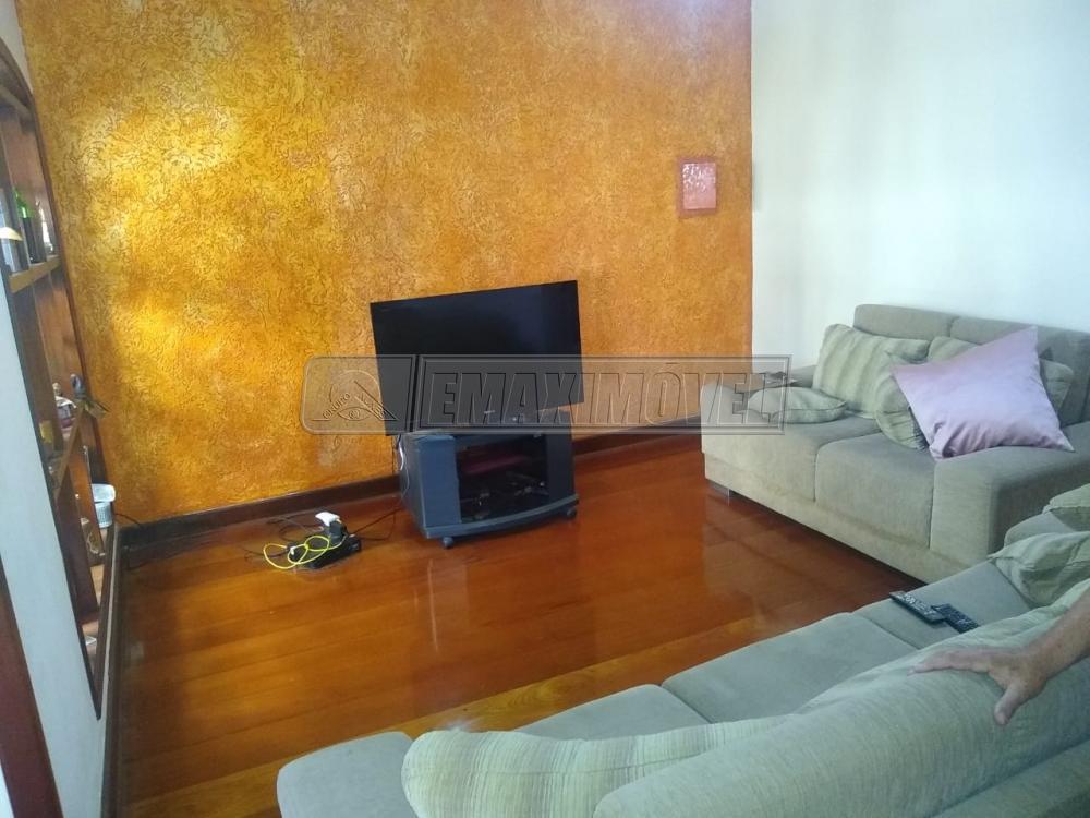 Comprar Casa / em Bairros em Sorocaba R$ 750.000,00 - Foto 3