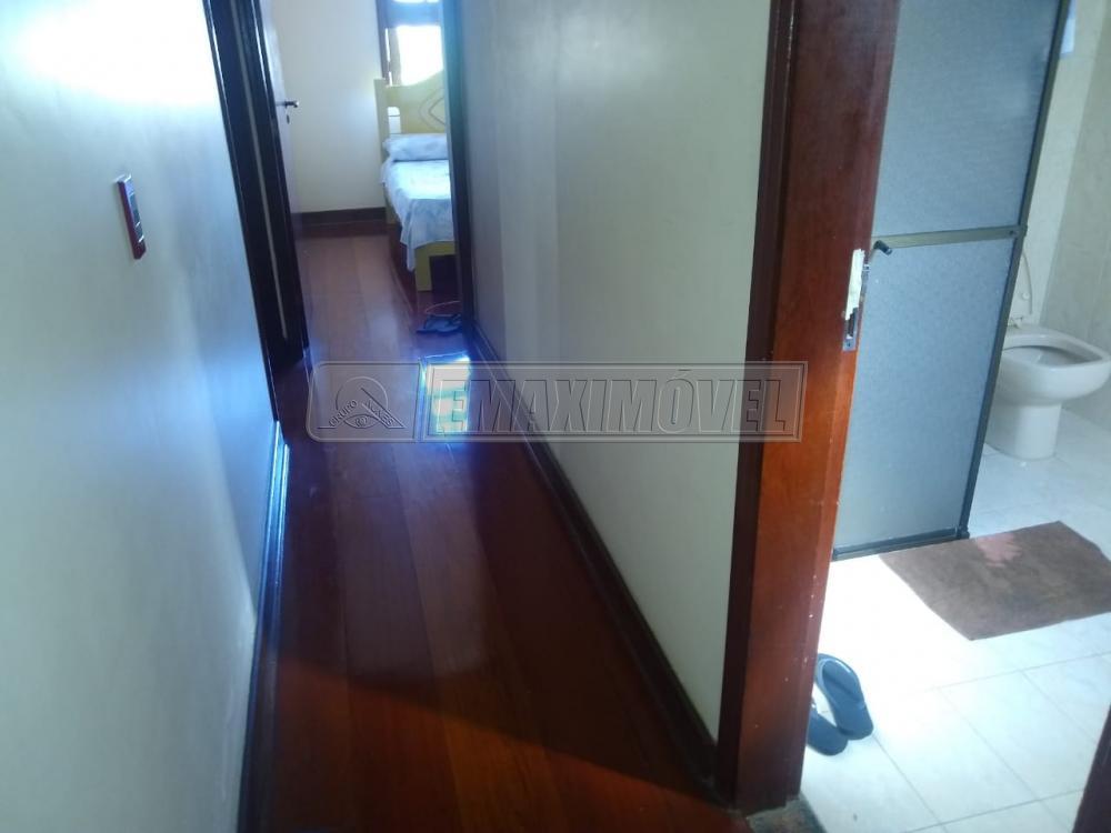 Comprar Casa / em Bairros em Sorocaba R$ 750.000,00 - Foto 7