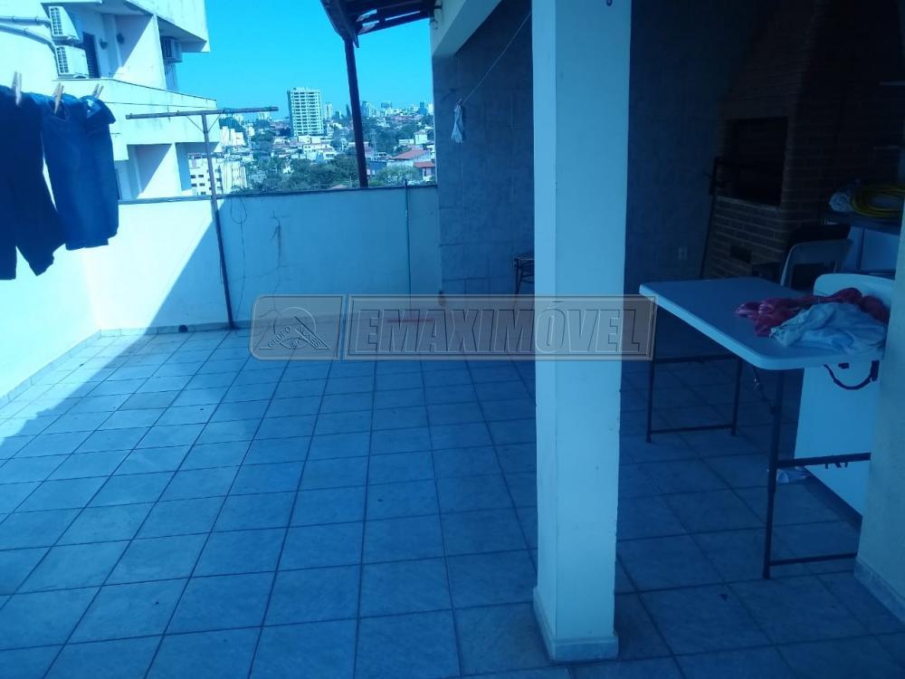 Comprar Casa / em Bairros em Sorocaba R$ 750.000,00 - Foto 15