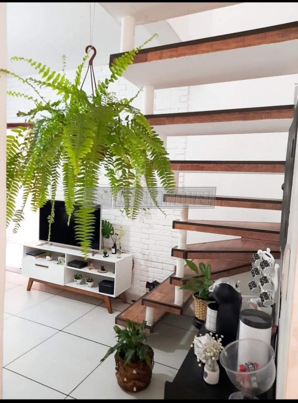 Comprar Casa / em Bairros em Sorocaba R$ 343.000,00 - Foto 4