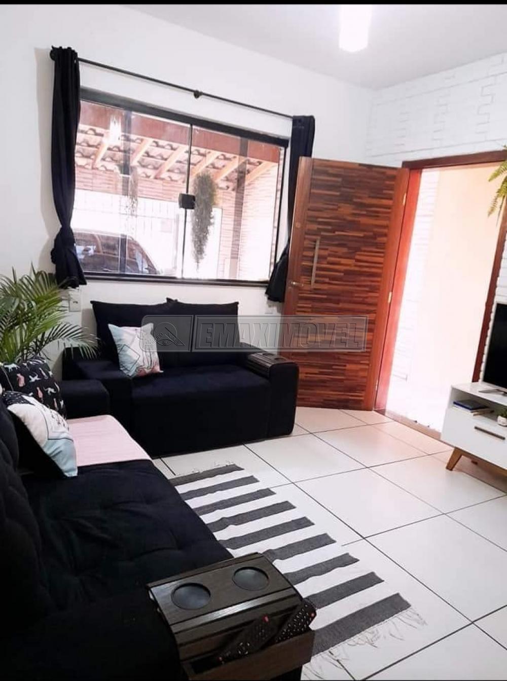 Comprar Casa / em Bairros em Sorocaba R$ 343.000,00 - Foto 5