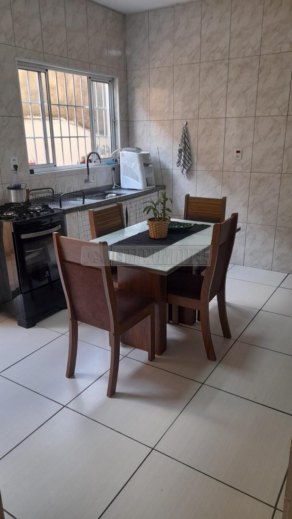 Comprar Casa / em Bairros em Sorocaba R$ 343.000,00 - Foto 8