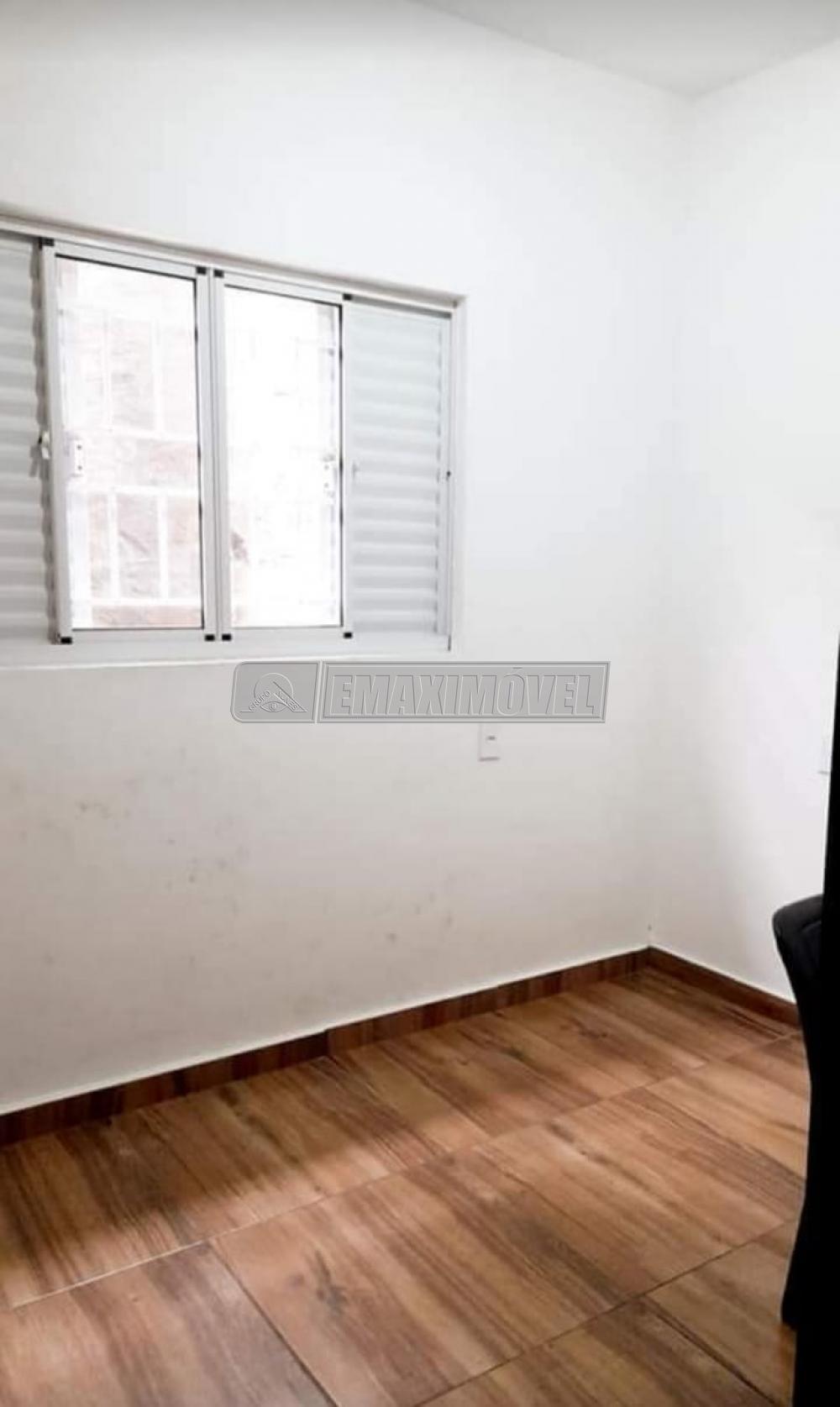Comprar Casa / em Bairros em Sorocaba R$ 343.000,00 - Foto 12
