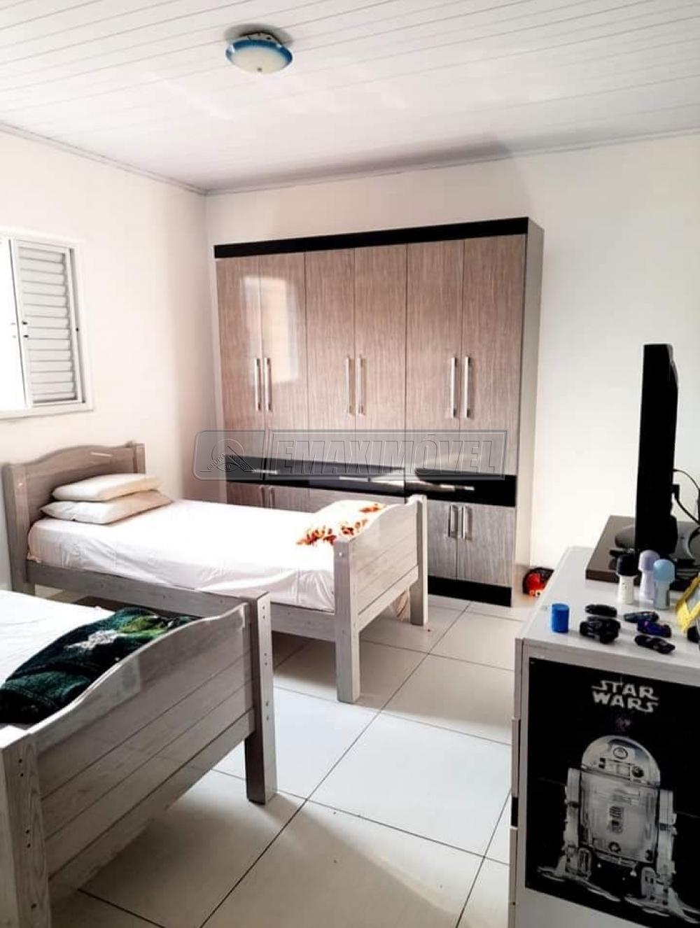 Comprar Casa / em Bairros em Sorocaba R$ 343.000,00 - Foto 14