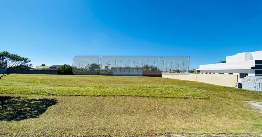 Comprar Terreno / em Condomínios em Araçoiaba da Serra R$ 195.000,00 - Foto 1