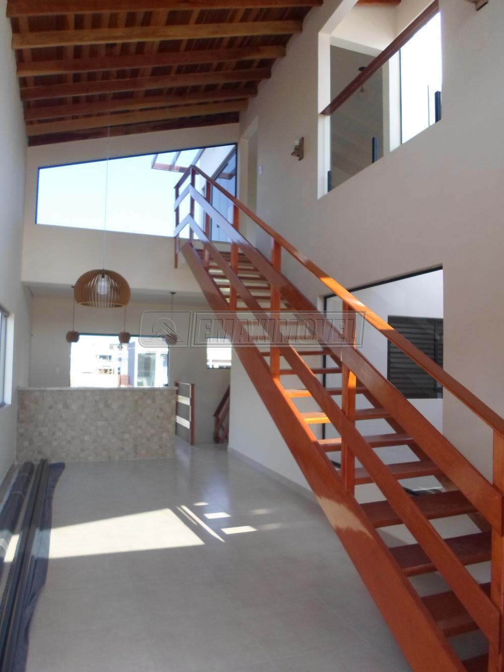 Alugar Casa / em Condomínios em Sorocaba R$ 3.200,00 - Foto 4