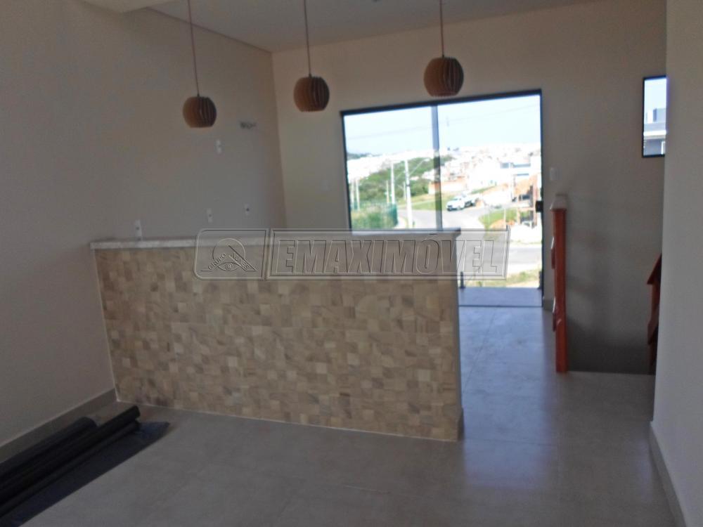Alugar Casa / em Condomínios em Sorocaba R$ 3.200,00 - Foto 5
