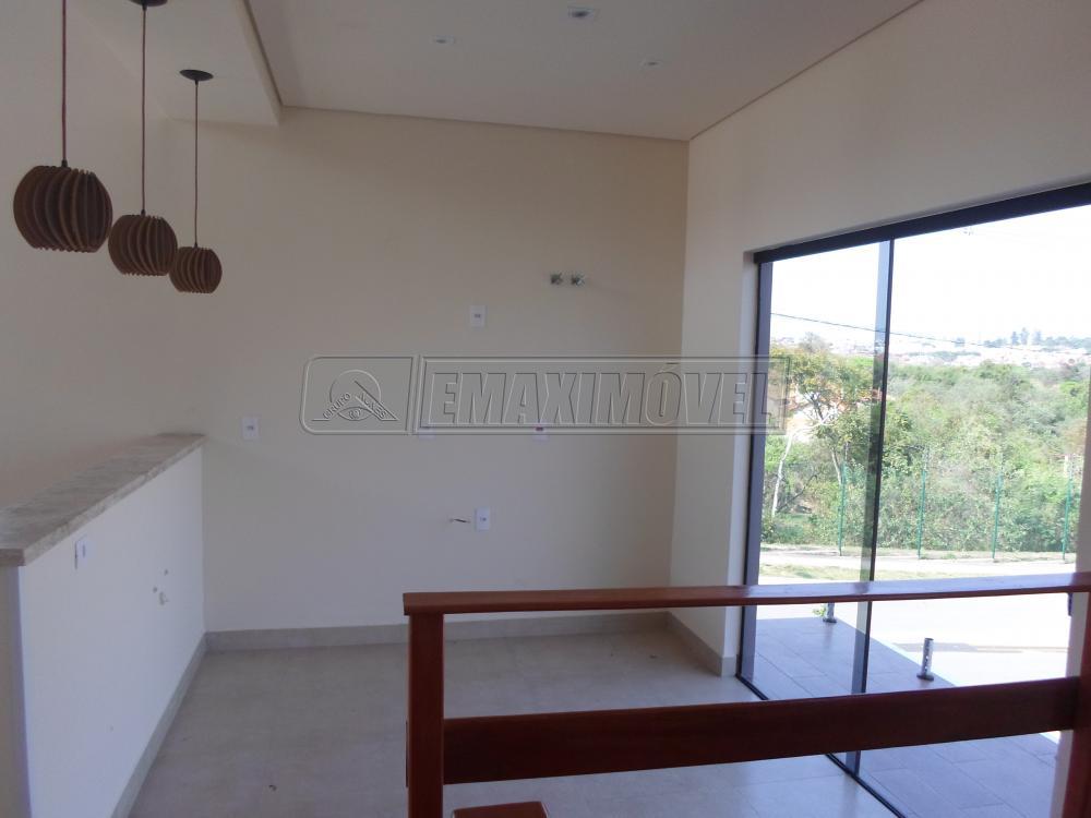 Alugar Casa / em Condomínios em Sorocaba R$ 3.200,00 - Foto 7