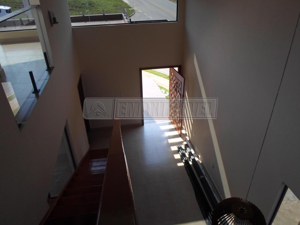 Alugar Casa / em Condomínios em Sorocaba R$ 3.200,00 - Foto 8