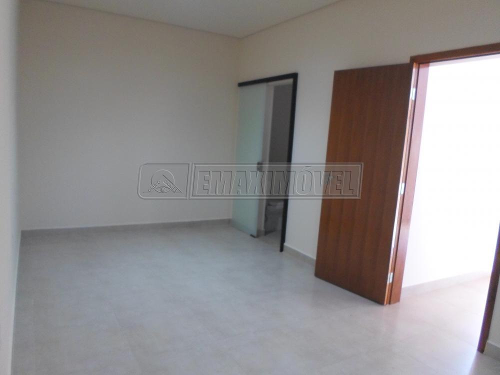 Alugar Casa / em Condomínios em Sorocaba R$ 3.200,00 - Foto 9