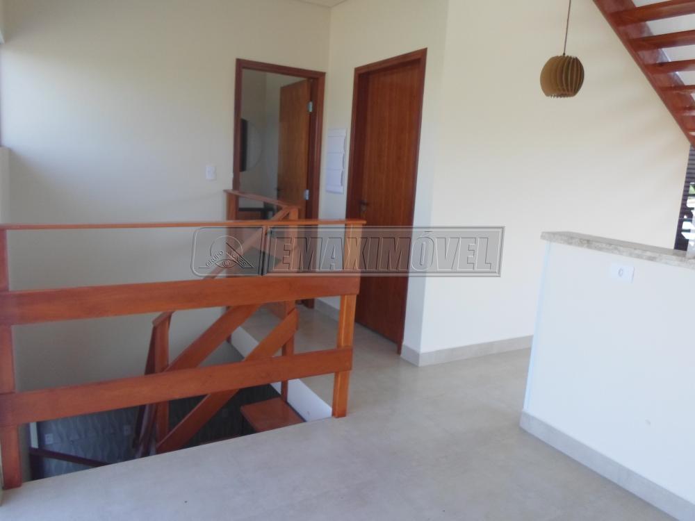 Alugar Casa / em Condomínios em Sorocaba R$ 3.200,00 - Foto 12